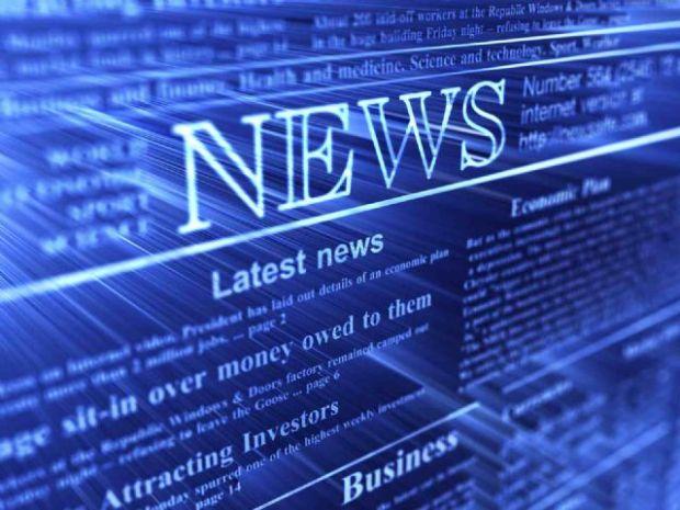 blue-news