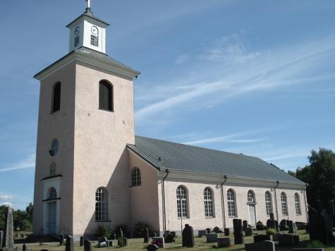 pjc3a4tteryds-kyrka