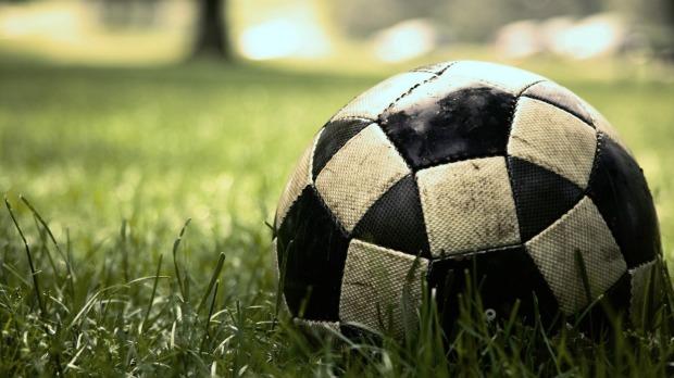 Soccer-Ball-HD-Widescreen-Wallpaper