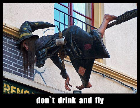 don't-drink-n-fly