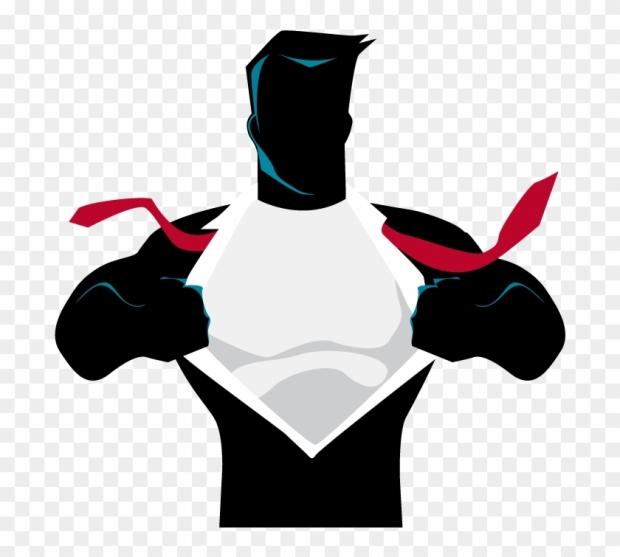 119-1198845_clark-kent-superhero-clark-kent-vector