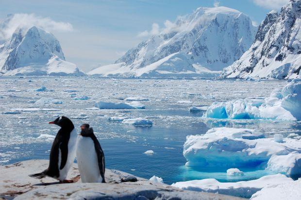 Hurt_antarktis.jpg
