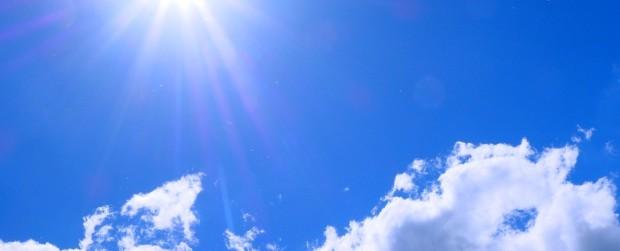 solsken-sky3_oghp3h