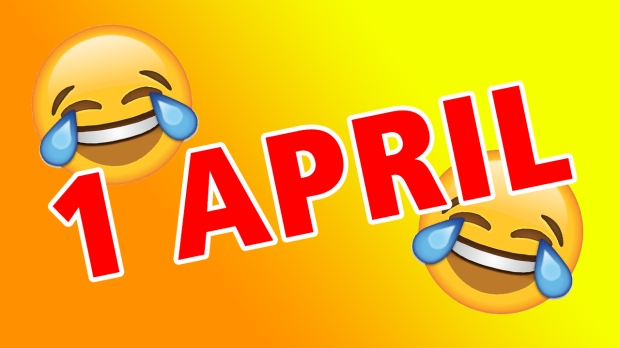 1_april_0