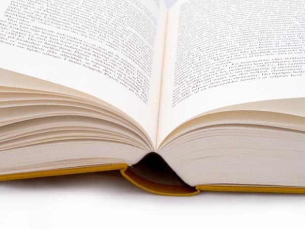 bok-uppslag-001