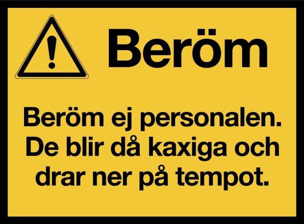 km003-varningsskylt-beröm-ej-0