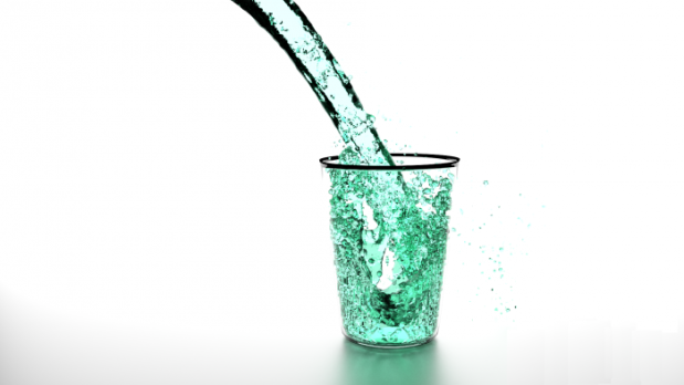 liquid-1210614-700x394