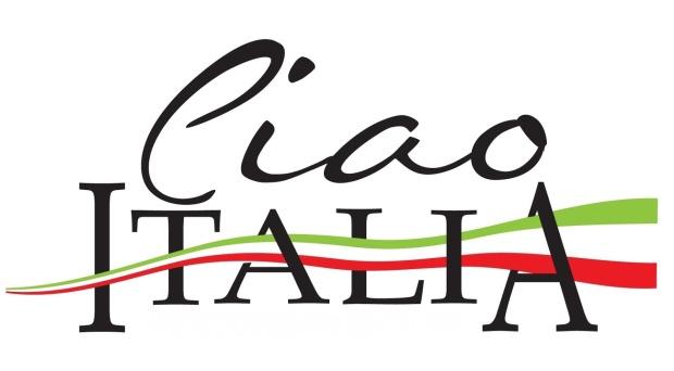 Ciao Italia (1)