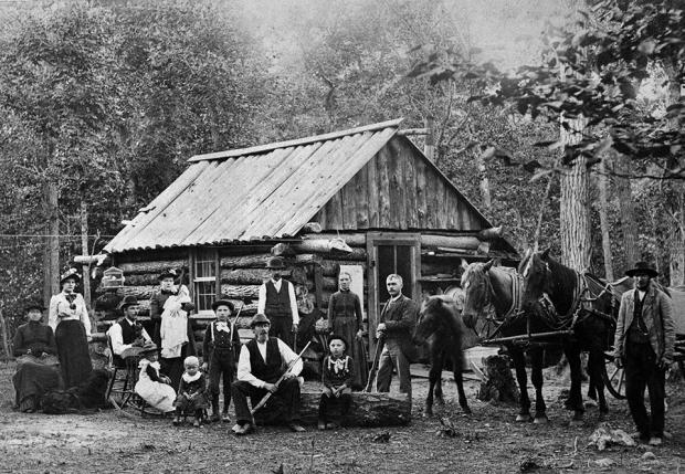 svenskar-i-minnesota-1887_rush_city_olof_olsson-jWVasf9XFETatuLbkRES4A