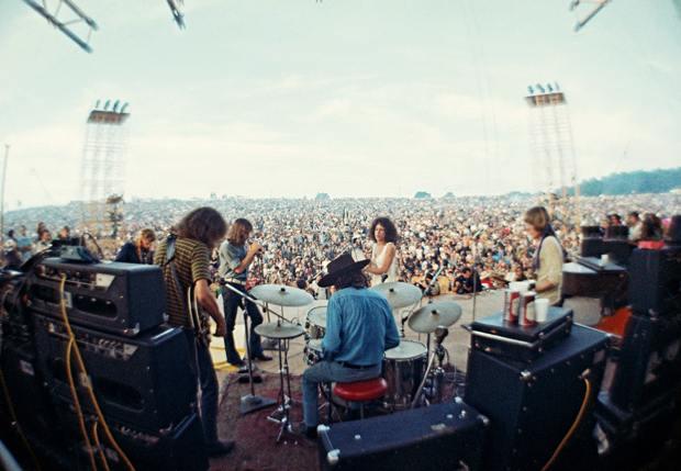 woodstockfestivalen_jefferson_airplane_1969-haRn8-pzHrxMqJ6LworR0w