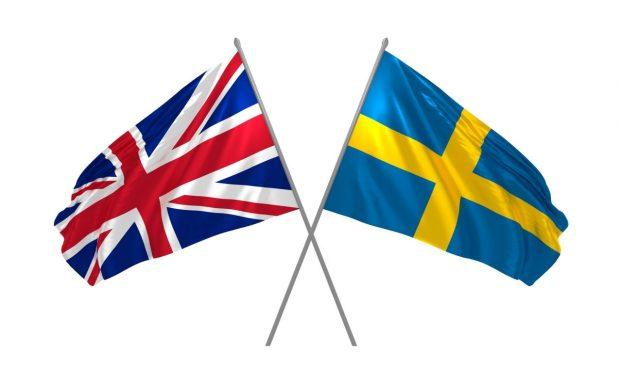 uksweden2000-1276x798
