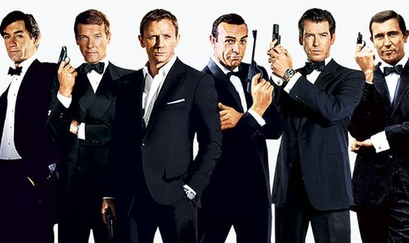james-bond-actors-ranked-poll-1142394